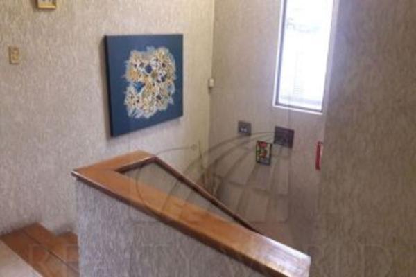 Foto de casa en venta en  , san jemo 3 sector, monterrey, nuevo león, 4671351 No. 06