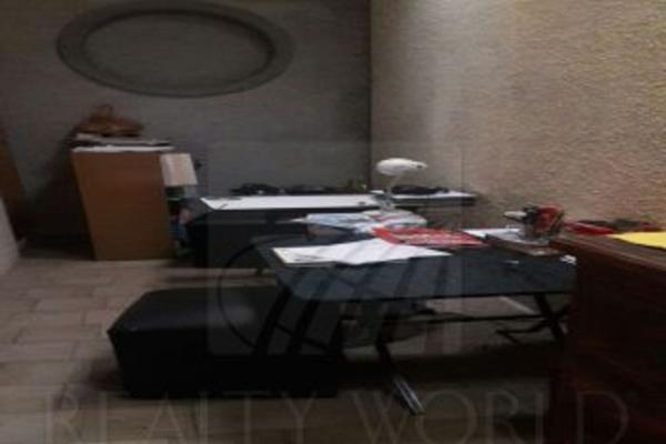 Foto de casa en venta en  , san jemo 3 sector, monterrey, nuevo león, 4671351 No. 10