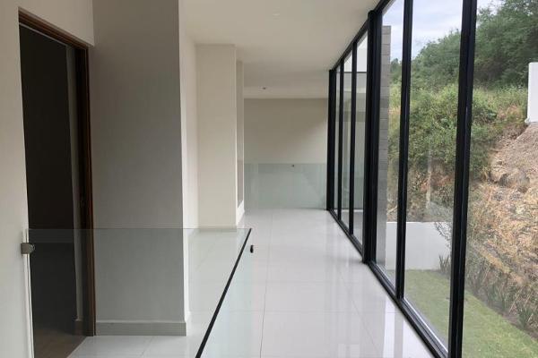 Foto de casa en venta en  , san jemo 3 sector, monterrey, nuevo león, 5811616 No. 12