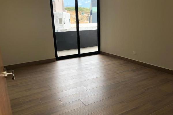 Foto de casa en venta en  , san jemo 3 sector, monterrey, nuevo león, 5811616 No. 13