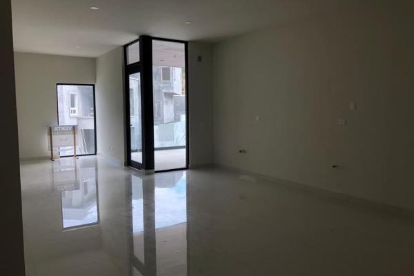 Foto de casa en venta en  , san jemo 3 sector, monterrey, nuevo león, 5811616 No. 19