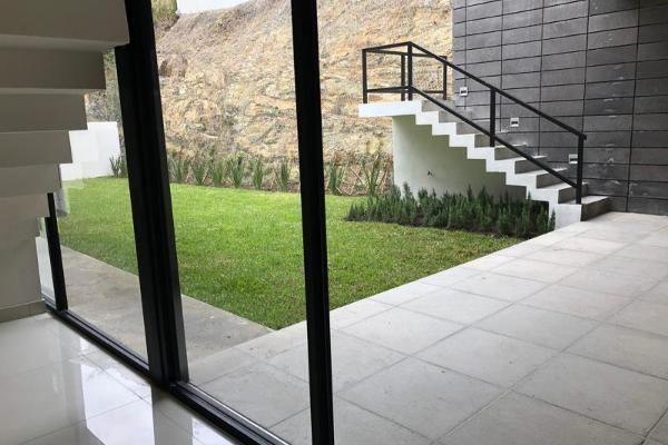 Foto de casa en venta en  , san jemo 3 sector, monterrey, nuevo león, 5811616 No. 20