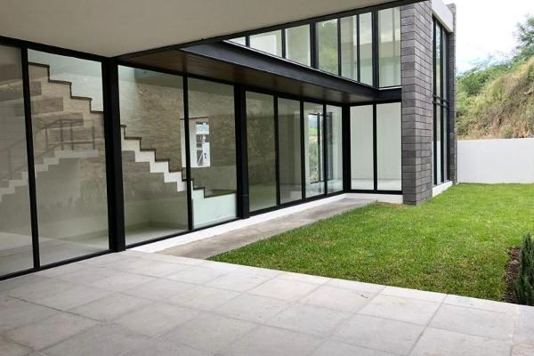 Foto de casa en venta en  , san jemo 3 sector, monterrey, nuevo león, 5811616 No. 24