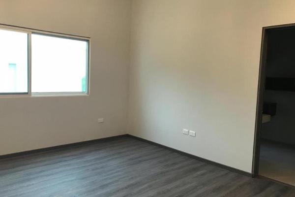 Foto de casa en venta en  , san jemo 3 sector, monterrey, nuevo león, 8855759 No. 06