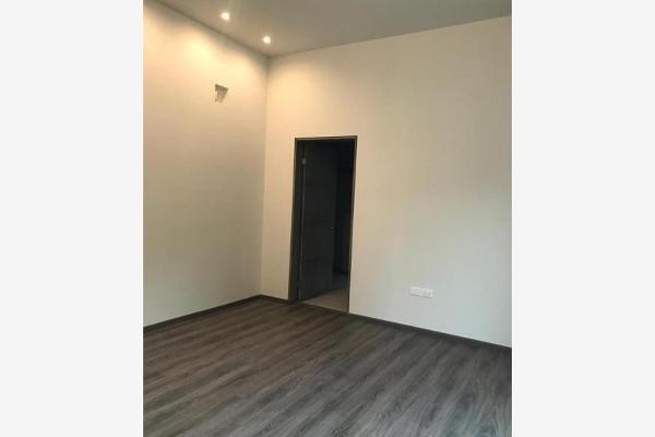 Foto de casa en venta en  , san jemo 3 sector, monterrey, nuevo león, 8855759 No. 09