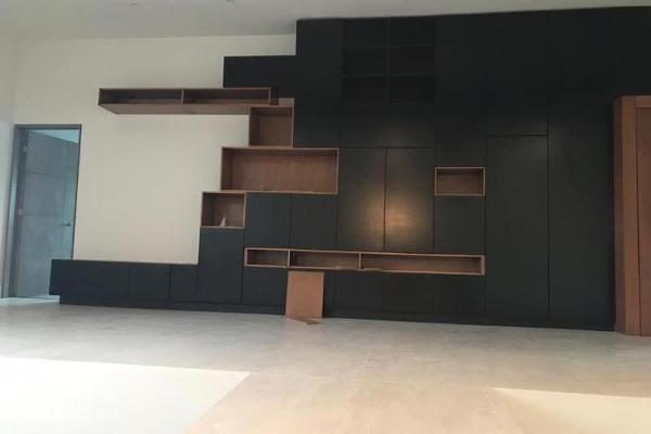 Foto de casa en venta en  , san jemo 3 sector, monterrey, nuevo león, 8855759 No. 10