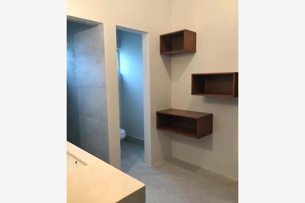 Foto de casa en venta en  , san jemo 3 sector, monterrey, nuevo león, 8855759 No. 11