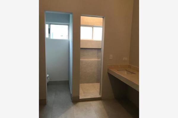 Foto de casa en venta en  , san jemo 3 sector, monterrey, nuevo león, 8855759 No. 12