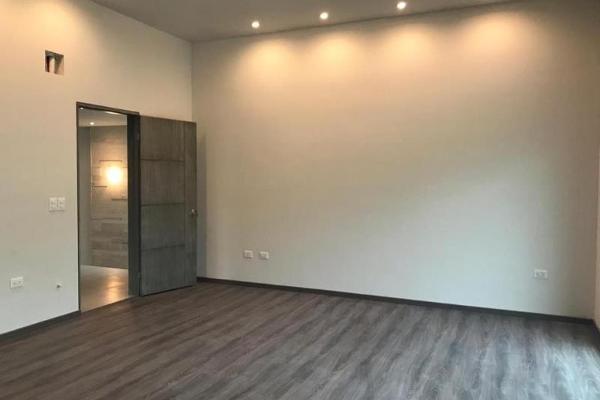 Foto de casa en venta en  , san jemo 3 sector, monterrey, nuevo león, 8855759 No. 13