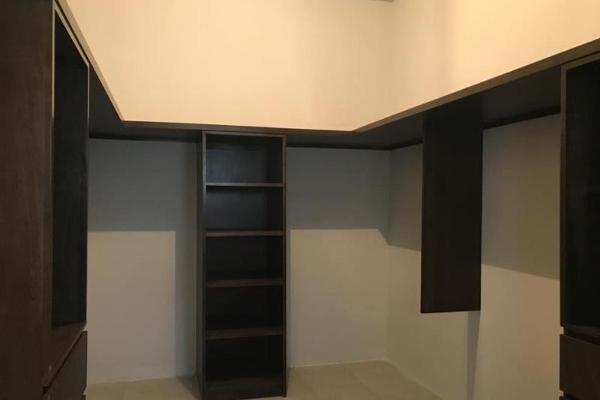 Foto de casa en venta en  , san jemo 3 sector, monterrey, nuevo león, 8855759 No. 14