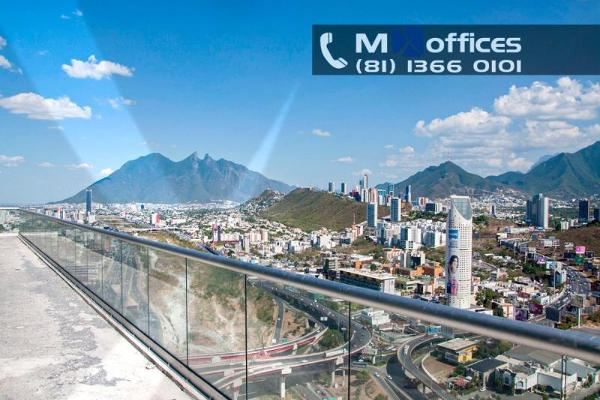 Foto de oficina en venta en san jerónimo 1, colinas de san jerónimo 7 sector, monterrey, nuevo león, 8796226 No. 01