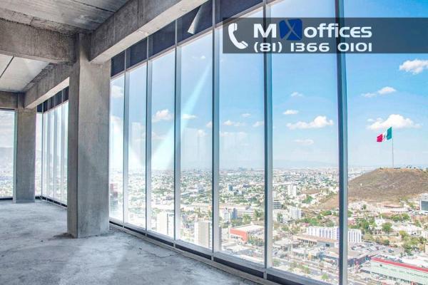 Foto de oficina en venta en san jerónimo 1, colinas de san jerónimo 7 sector, monterrey, nuevo león, 8796226 No. 03