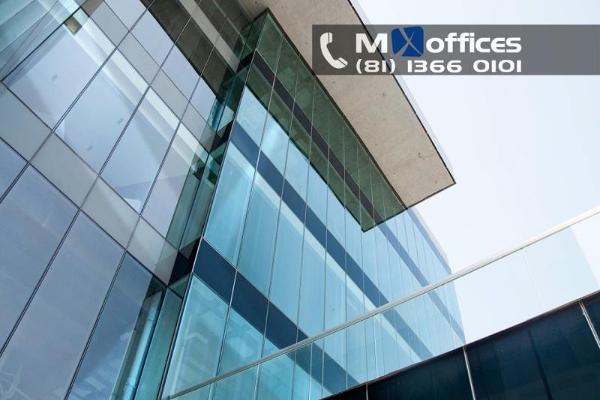 Foto de oficina en venta en san jerónimo 1, colinas de san jerónimo 7 sector, monterrey, nuevo león, 8796226 No. 05
