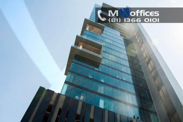 Foto de oficina en venta en san jerónimo 1, colinas de san jerónimo 7 sector, monterrey, nuevo león, 8796226 No. 06