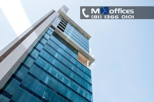 Foto de oficina en venta en san jerónimo 1, colinas de san jerónimo 7 sector, monterrey, nuevo león, 8796226 No. 07