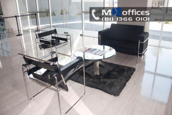 Foto de oficina en venta en san jerónimo 1, colinas de san jerónimo 7 sector, monterrey, nuevo león, 8796226 No. 10