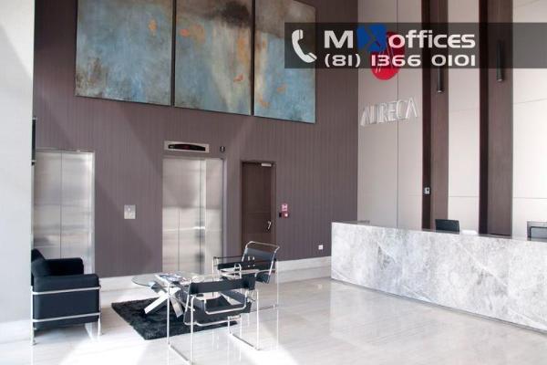 Foto de oficina en venta en san jerónimo 1, colinas de san jerónimo 7 sector, monterrey, nuevo león, 8796226 No. 12