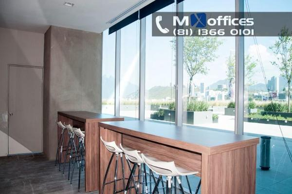 Foto de oficina en venta en san jerónimo 1, colinas de san jerónimo 7 sector, monterrey, nuevo león, 8796226 No. 13