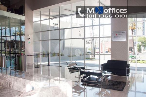 Foto de oficina en venta en san jerónimo 1, colinas de san jerónimo 7 sector, monterrey, nuevo león, 8796226 No. 14