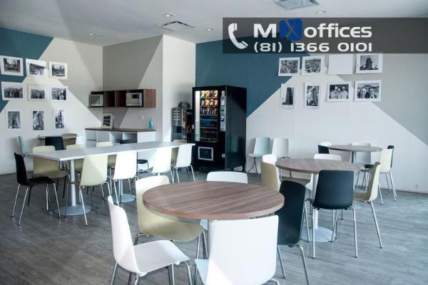 Foto de oficina en venta en san jerónimo 1, colinas de san jerónimo 7 sector, monterrey, nuevo león, 8796226 No. 15