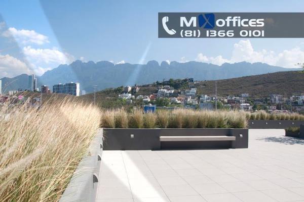 Foto de oficina en venta en san jerónimo 1, colinas de san jerónimo 7 sector, monterrey, nuevo león, 8796226 No. 17