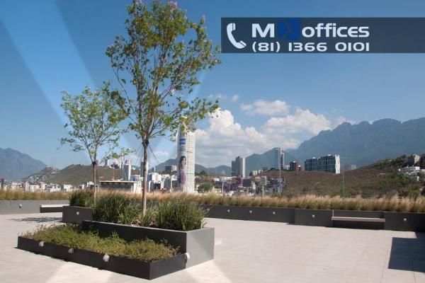 Foto de oficina en venta en san jerónimo 1, colinas de san jerónimo 7 sector, monterrey, nuevo león, 8796226 No. 18