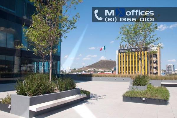 Foto de oficina en venta en san jerónimo 1, colinas de san jerónimo 7 sector, monterrey, nuevo león, 8796226 No. 19