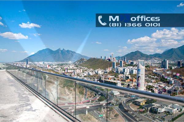 Foto de oficina en venta en san jerónimo 1, colinas de san jerónimo, monterrey, nuevo león, 8796226 No. 01