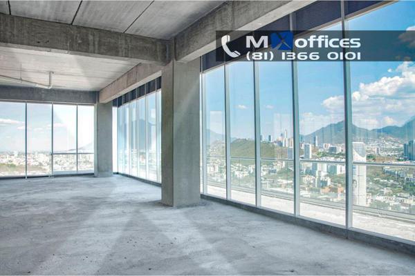 Foto de oficina en venta en san jerónimo 1, colinas de san jerónimo, monterrey, nuevo león, 8796226 No. 02
