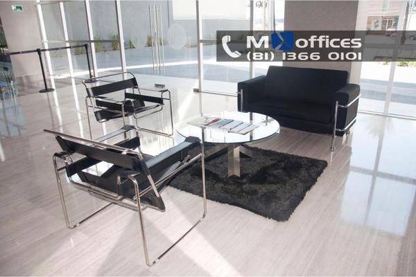 Foto de oficina en venta en san jerónimo 1, colinas de san jerónimo, monterrey, nuevo león, 8796226 No. 10