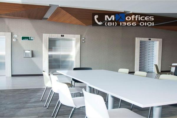Foto de oficina en venta en san jerónimo 1, colinas de san jerónimo, monterrey, nuevo león, 8796226 No. 11