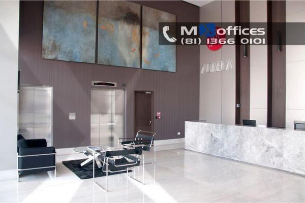 Foto de oficina en venta en san jerónimo 1, colinas de san jerónimo, monterrey, nuevo león, 8796226 No. 12
