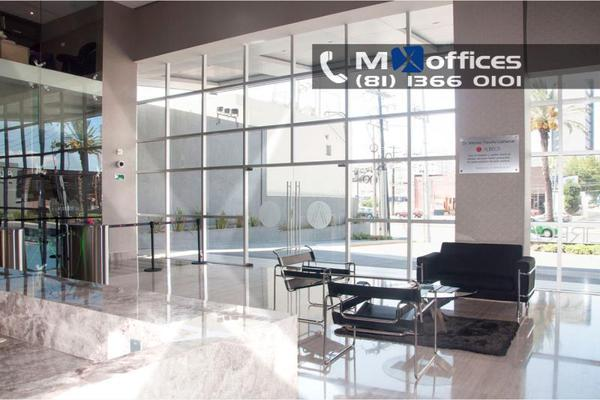 Foto de oficina en venta en san jerónimo 1, colinas de san jerónimo, monterrey, nuevo león, 8796226 No. 14