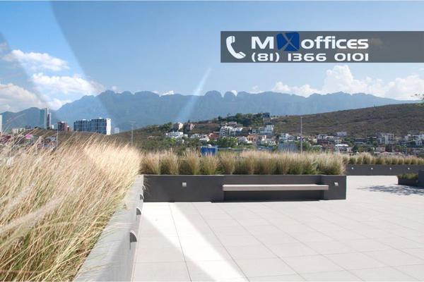 Foto de oficina en venta en san jerónimo 1, colinas de san jerónimo, monterrey, nuevo león, 8796226 No. 17