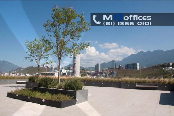 Foto de oficina en venta en san jerónimo 1, colinas de san jerónimo, monterrey, nuevo león, 8796226 No. 18