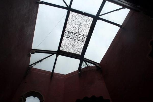 Foto de casa en venta en  , san jerónimo aculco, la magdalena contreras, df / cdmx, 5353320 No. 10