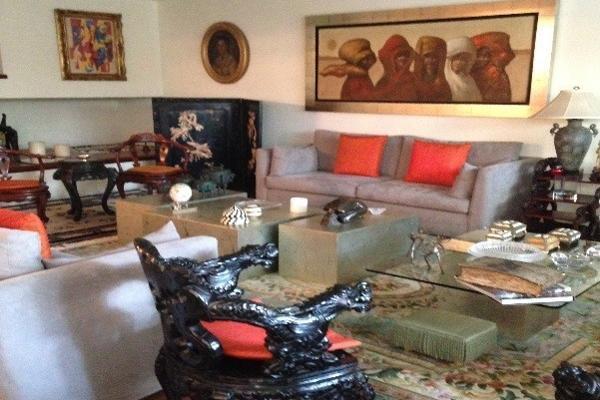 Casa en san jer nimo aculco en renta id 2881539 for Alquiler de casas en san jeronimo sevilla