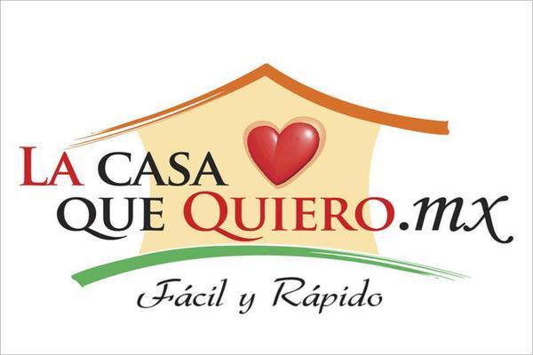 Foto de casa en venta en  , san jerónimo ahuatepec, cuernavaca, morelos, 7251160 No. 01