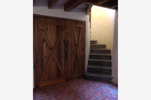 Foto de casa en venta en  , san jerónimo ahuatepec, cuernavaca, morelos, 8899609 No. 07