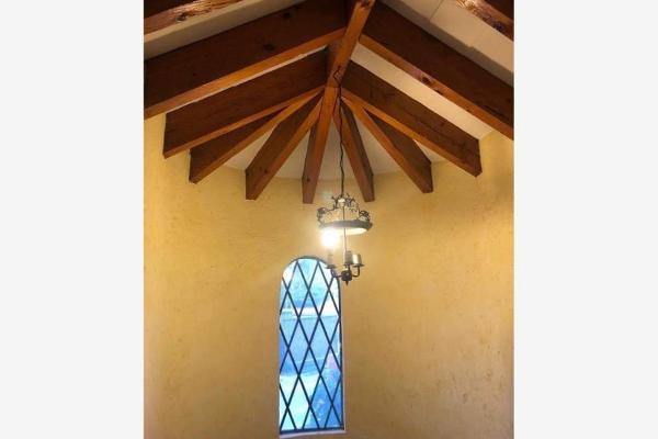 Foto de casa en venta en  , san jerónimo ahuatepec, cuernavaca, morelos, 8899609 No. 09