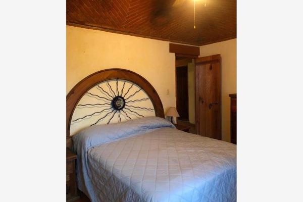Foto de casa en venta en  , san jerónimo ahuatepec, cuernavaca, morelos, 8899609 No. 12