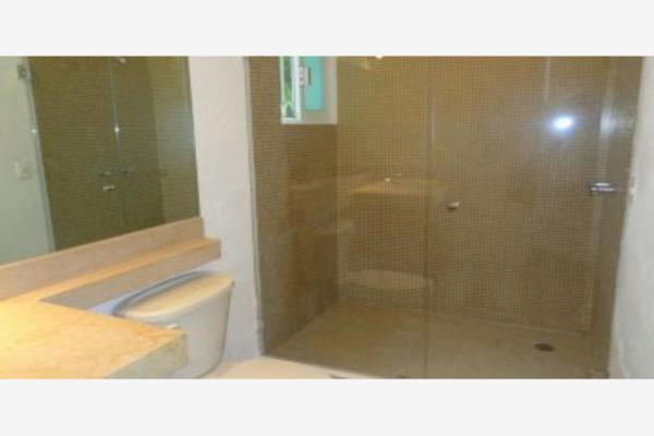 Foto de departamento en venta en  , san jerónimo, cuernavaca, morelos, 10140410 No. 10