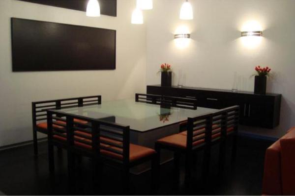 Foto de casa en venta en  , san jerónimo, cuernavaca, morelos, 2666651 No. 05
