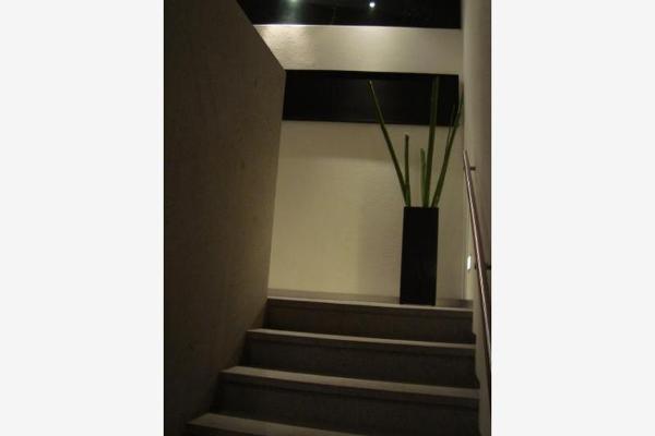 Foto de casa en venta en  , san jerónimo, cuernavaca, morelos, 2666651 No. 06