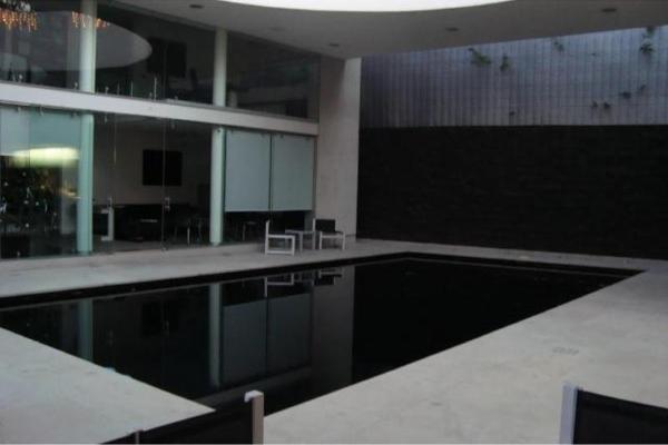 Foto de casa en venta en  , san jerónimo, cuernavaca, morelos, 2666651 No. 09
