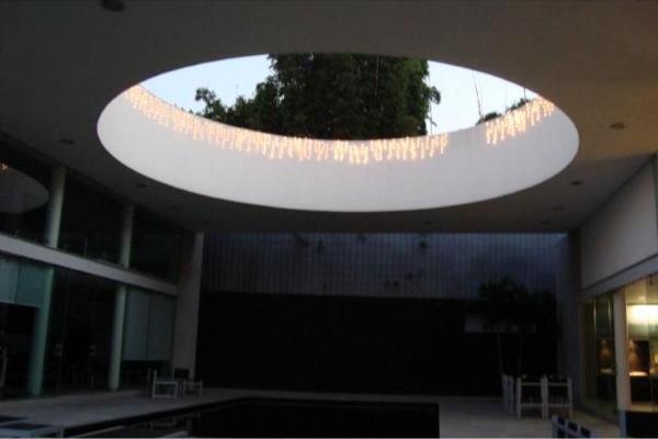 Foto de casa en venta en  , san jerónimo, cuernavaca, morelos, 2666651 No. 10