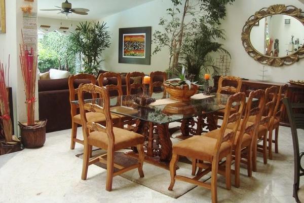 Foto de casa en venta en  , san jerónimo, cuernavaca, morelos, 2675013 No. 02