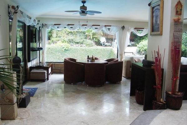 Foto de casa en venta en  , san jerónimo, cuernavaca, morelos, 2675013 No. 03