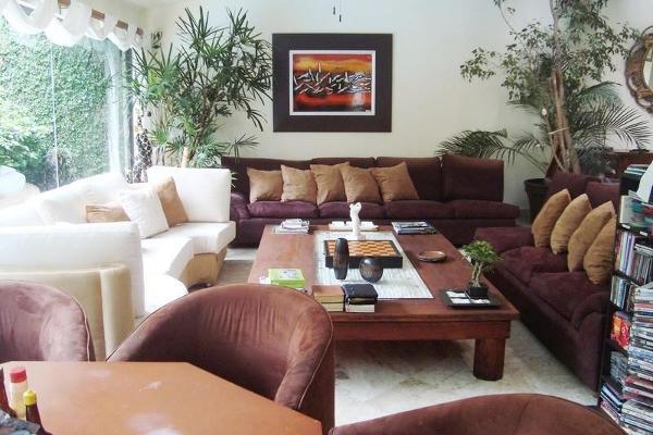 Foto de casa en venta en  , san jerónimo, cuernavaca, morelos, 2675013 No. 04