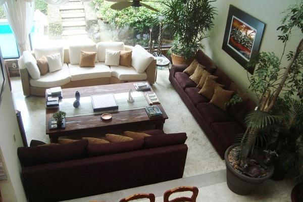 Foto de casa en venta en  , san jerónimo, cuernavaca, morelos, 2675013 No. 05